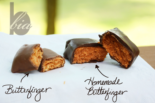 8-2-11-Homemade-Butterfinger2