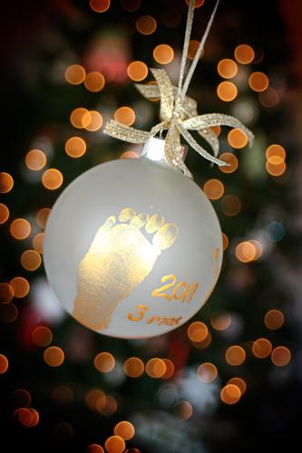 12-18-11-Ornament-2