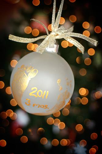 12-18-11-Ornament-1